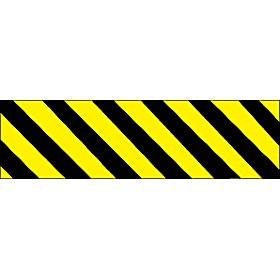 Yellow Black Diagonal Lines Cheap Yellow Black Diagonal