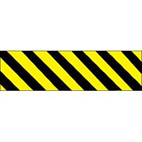 Yellow Black Diagonal Lines Cheap Yellow Black Diagonal