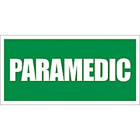 Paramedic Badge Cheap Paramedic Badge From Our Hi