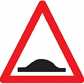 Speed Ramp Sign Cheap Speed Ramp Sign From Our Traffic