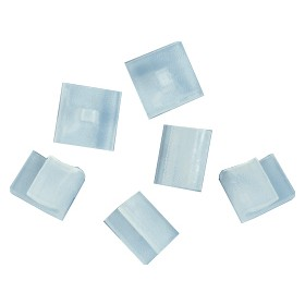 Plastic Slide Clips Cheap Plastic Slide Clips From Our