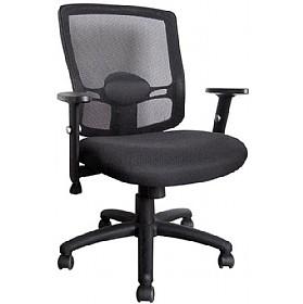 Driffield Chair | Cheap Driffield Chair from our Mesh ...