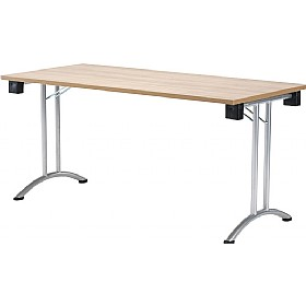 Trilogy Folding Conference Tables