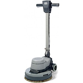 Numatic NuSpeed NR1500 S Floorcare Machine 704550
