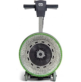 Numatic NuSpeed NRL 1500 Floorcare Machine 704521