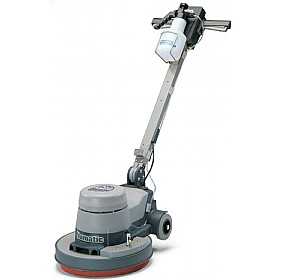 Numatic NuSpeed Spraytec NRS450 Floorcare Machine 704582