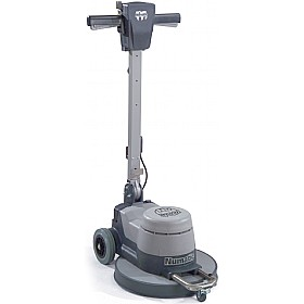 Numatic NuSpeed Ultra NRU1500 Floorcare Machine 704571