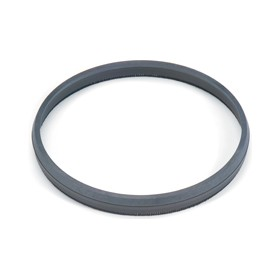 Numatic NR/NPR Dustrol Control Brush Ring 606079