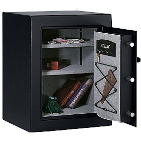 Sentry Electronic Safe T8-331