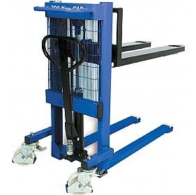 Britruck High Lift Pallet Mover