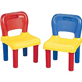 Children 39 S Chairs Pair Cheap Children 39 S Chairs Pair From Our Plastic Childrens Tables And