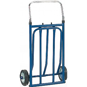 Xtra Value Telescopic Sack Truck