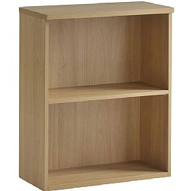 NEXT DAY Archer Bookcase £82 - Office Furniture