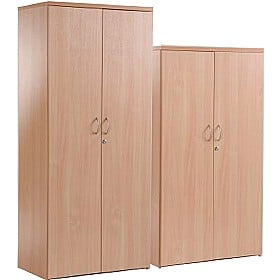 NEXT DAY Pulse Cupboards £118 - Office Furniture