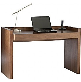 Spencer Workstation
