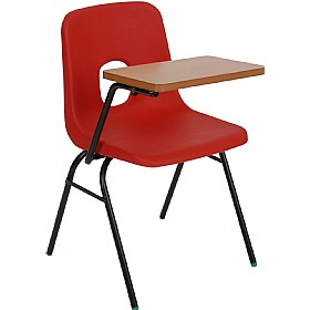 E-Series Polypropylene Exam Chairs