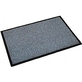 Twistermat Outdoor Entrance Mats