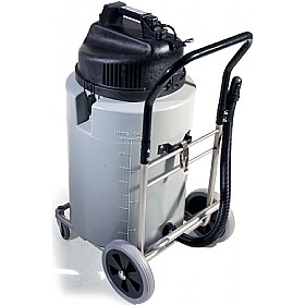 Numatic 110V WVD2000DH Industrial Wet Vacuum Cleaner
