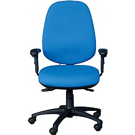 24 Hour Posture X Chair Cheap 24 Hour Posture X Chair