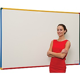 Ultralon Colourmaster Double Value Whiteboards