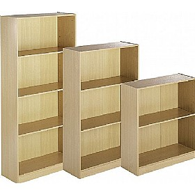 Accord Office Bookcases