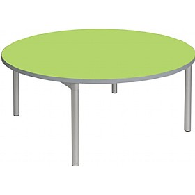 Gopak™ Enviro Early Years Tables Round