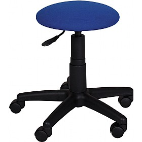 Scholar Teacher's Stool