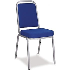 royal compact conference chair cheap royal compact conference chair