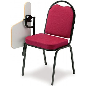 Royal Coronet Lecture Chairs
