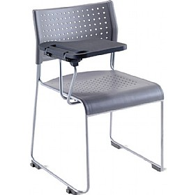 Heavy Duty Visitor Chair