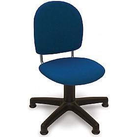 Scholar Infant Anti-Tamper Computer Chair