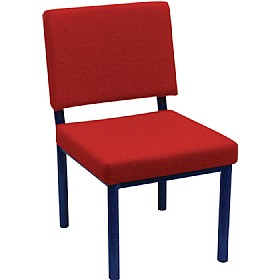 Scholar Childrenu0027s Upholstered Reading Chair £44   Education Furniture