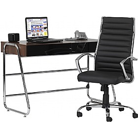 Trinity Designer Laptop Workstation