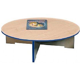 Denby Low Tables