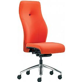 Pledge tas high back custom task chair cheap pledge tas for Affordable furniture tas