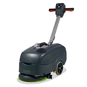 Numatic Twintec Cable TT1840G Floorcare Machine