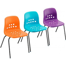 Pepperpot Education Classroom Chairs