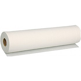 First Aid Paper Roll
