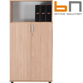 BN Tento Combination 3 Shelf Cupboards