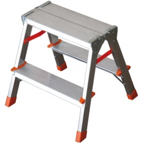 Steps Amp Ladders Domestic Step Ladders