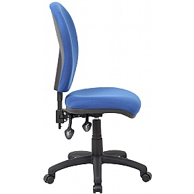 Tulip 2-Lever Operator Chair