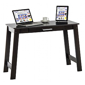 Cinnamon Laptop Desk