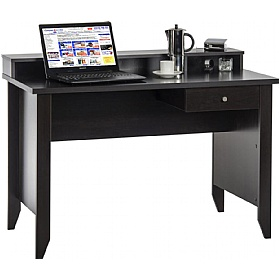 Cinnamon Writing Desk