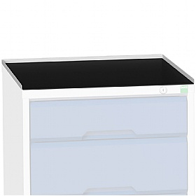 Bott Verso 525W Cabinet Top Trays