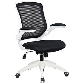 Office Furniture Ergonomic Office Chairs