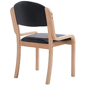 Vinyl Reception Chairs | Cheap Vinyl Reception Chairs | Buy