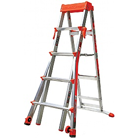 Little Giant SelectStep Ladder