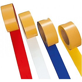 PROline PVC Marking Tape