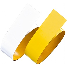 PROline Steel Marking Tape