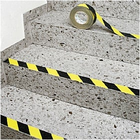 PROline Anti-Slip Tape